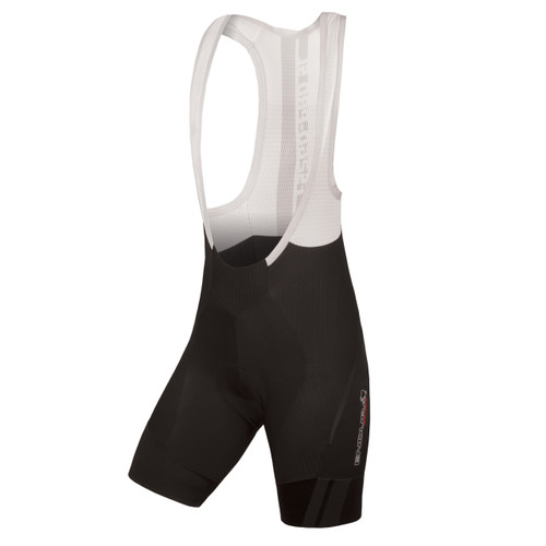 Endura - Women's Pro SL DS Bib Shorts (Medium-Pad)