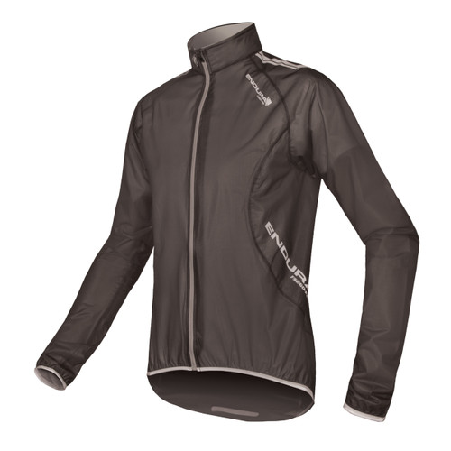 Endura - FS260-Pro - Men's Adrenaline Race Cape