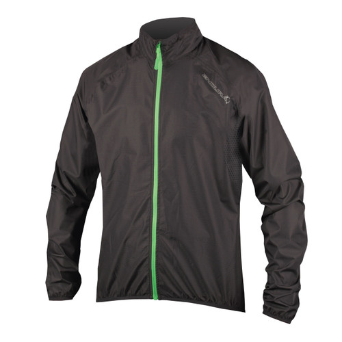 Endura - Men's Xtract Jacket
