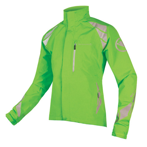 Endura - Women's Luminite DL Jacket