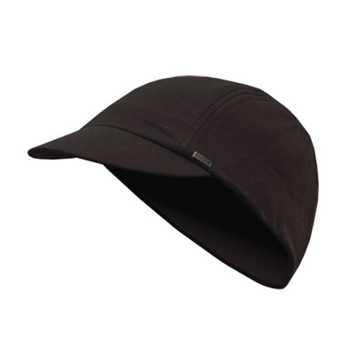 Endura - Urban Cap
