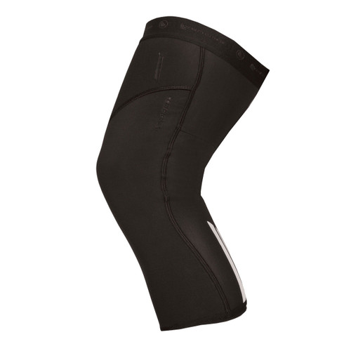 Endura - WINDCHILL II KNEE WARMER