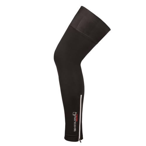 Endura - PRO SL LEG WARMER