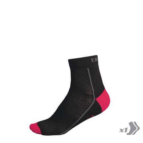 Endura - BaaBaa Merino Winter Sock - Women's