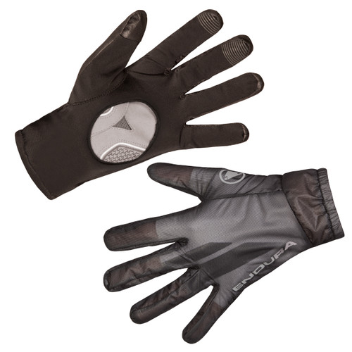 Endura - Adrenaline Shell Glove