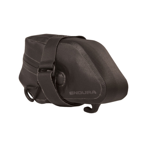 Endura - FS260-PRO ONE TUBE SEAT PACK