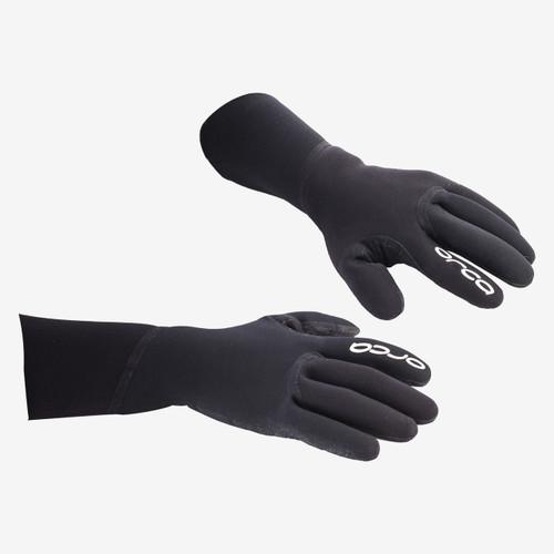 Orca - Neoprene Swim Gloves