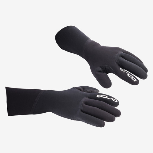 Orca - Neoprene Swim Gloves