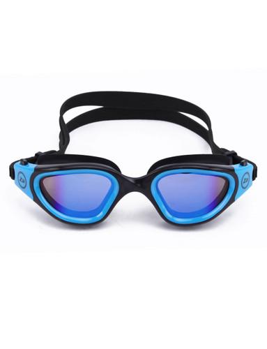 Zone3 - Vapour Polarised Goggles - Blue