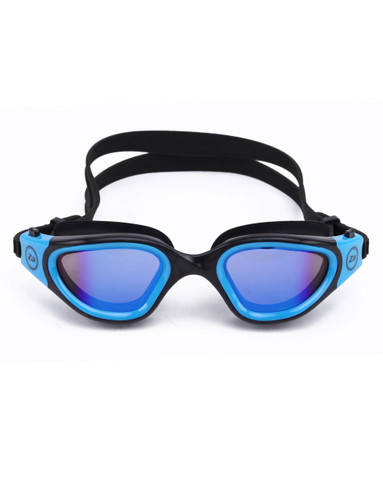 Zone3 - Vapour Polarised Goggles - Blue