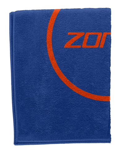 Zone3 - Cotton Swim Towel