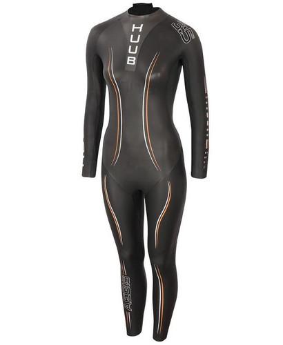 HUUB - Women's Aegis II Thermal Wetsuit