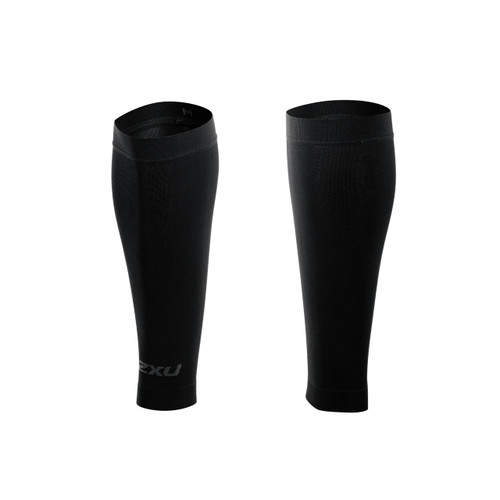 2XU - Compression Calf Sleeves - Unisex - AW17