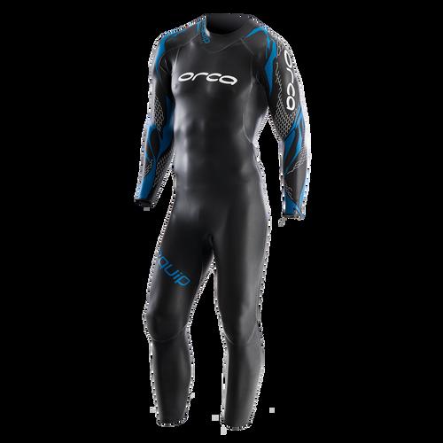 Orca - Equip Wetsuit - Men's - 2018