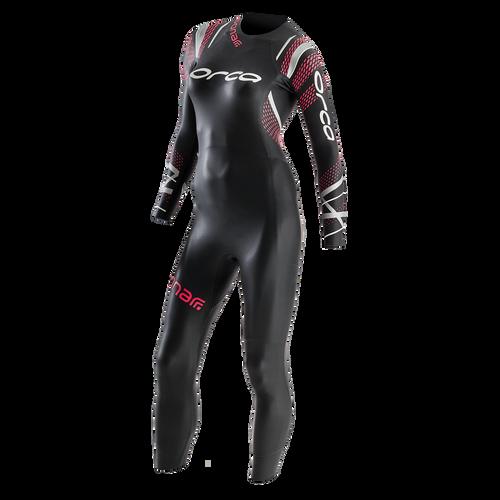Orca - Women's Sonar Wetsuit - 2018
