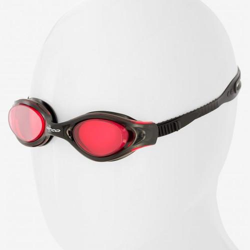 Orca - Killa Vision Goggles