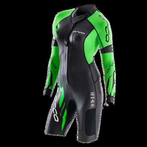 Orca - Women's SwimRun Core Wetsuit - 2018