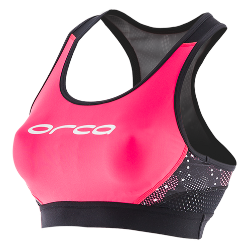 Orca - Core Support Bra - 2018