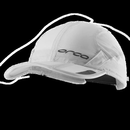 Orca - Foldable Cap - 2018