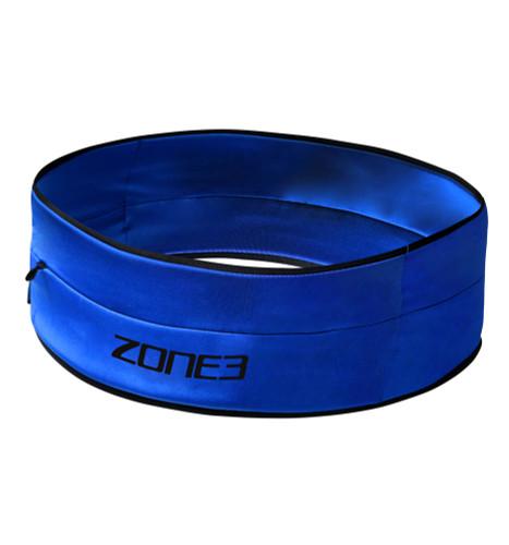 Zone3 - Reversible Flip Belt - 2018