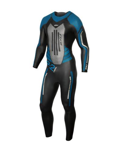 2XU - P:2 Propel Wetsuit - Men's - 2018