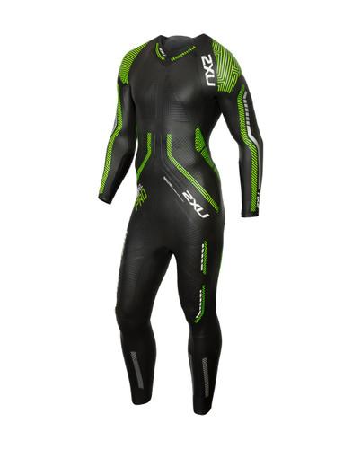 2XU - Propel Pro Wetsuit - Men's - 2018