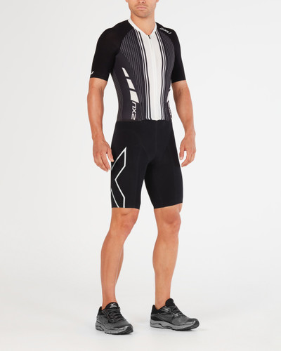 2XU - Project X Trisuit - Men's - 2018