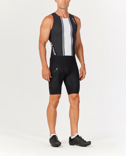2XU - Project X Swim Skin - Men's - 2018
