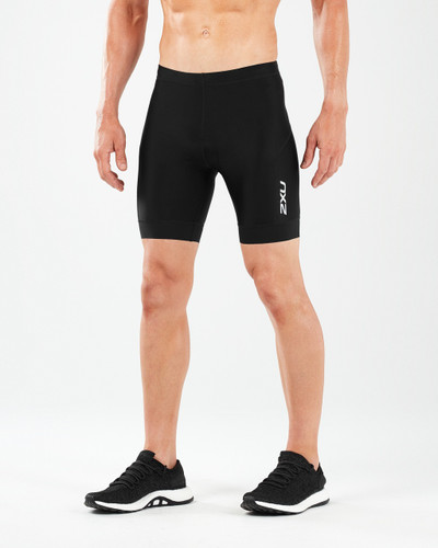 "2XU - Perform 7"" Tri Short - Men's - 2018"