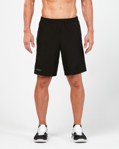 "2XU - Men's Training 2 in 1 Comp 9"" Shorts - 2018"