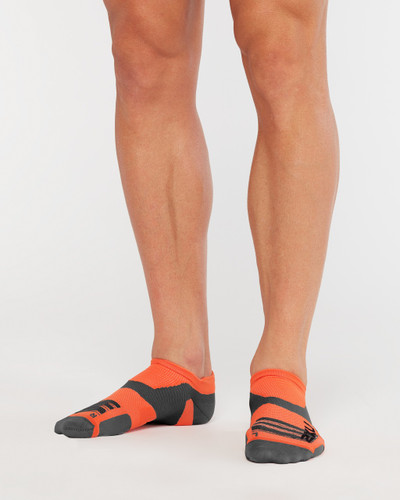 2XU - Vectr Ultralight No Show Socks - 2018