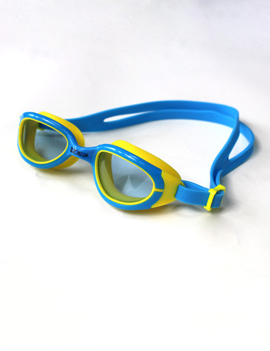 Zone3 - Children's Aquahero Goggles