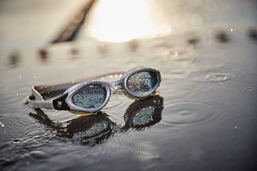 Zone3 - Apollo Goggles - Tinted Lenses