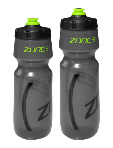 Zone3 - 750ml Sports Drink Bottle