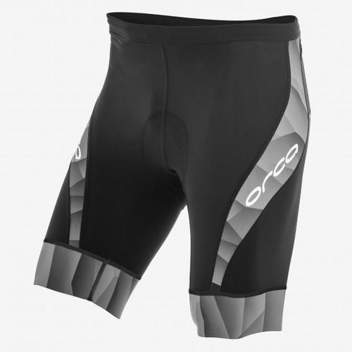 Orca - Men's 226 Kompress Tri Short