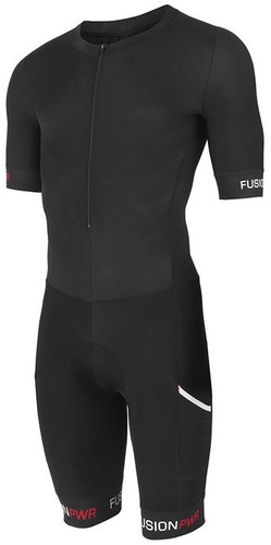 Fusion - Speed Suit - Trisuit 2018