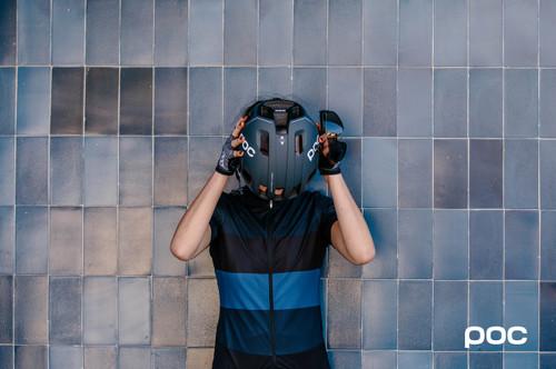 POC - Ventral Spin Helmet - 2018