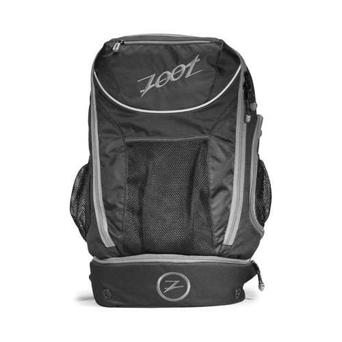 Zoot - Transition Bag 2.0 - 2018