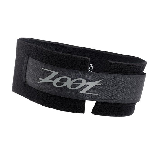 Zoot - Timing Chip Strap
