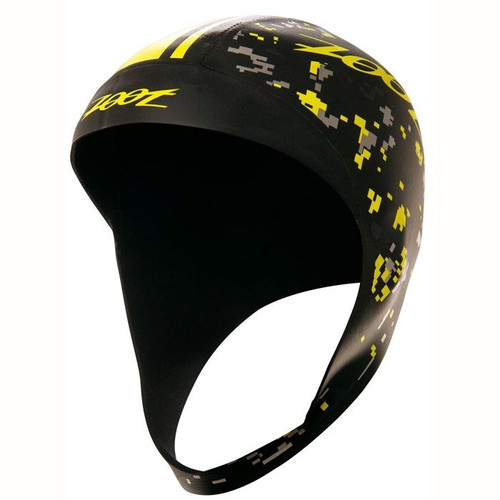 Zoot - Swim Fit Neoprene Cap