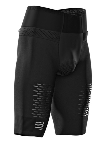 Compressport - Trail Under Control Short Men's - 2018