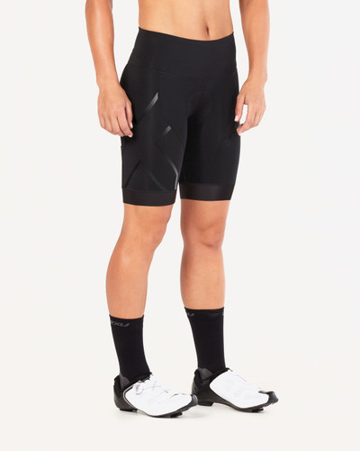 2XU - Women's Compression Cycle Shorts 2018
