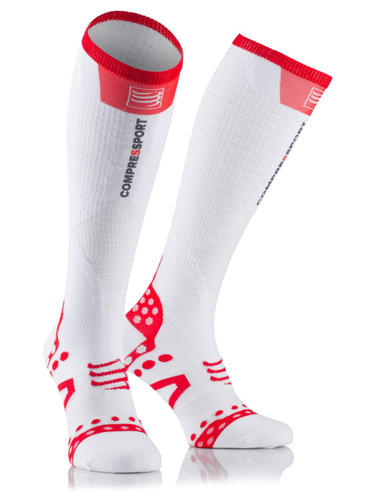 Compressport - Full Socks Ultralight