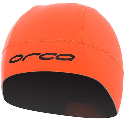 Orca - Swim Hat