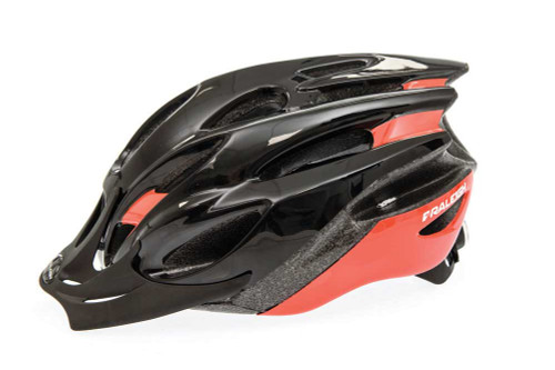 Raleigh - Mission Evo Helmet