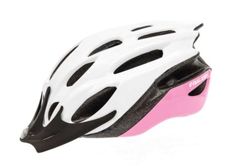 Raleigh - Mission Evo Helmet
