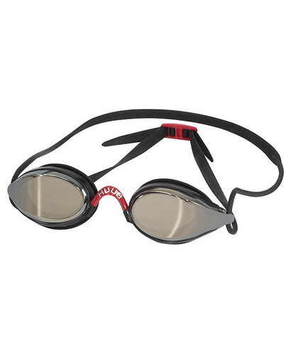 HUUB - Brownlee Goggle with Dark Smoke Lens
