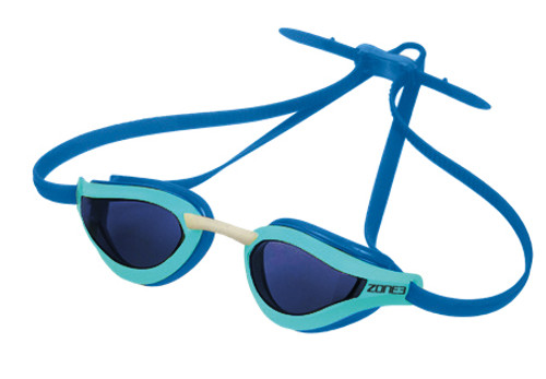 Zone3 - Viper Speed Goggles