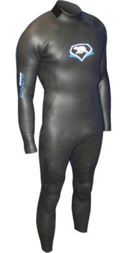 Snugg Ultralite Made to Measure Wetsuit