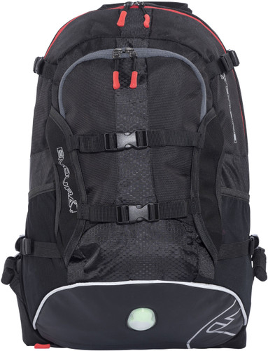 Endura - BACKPACK 25L